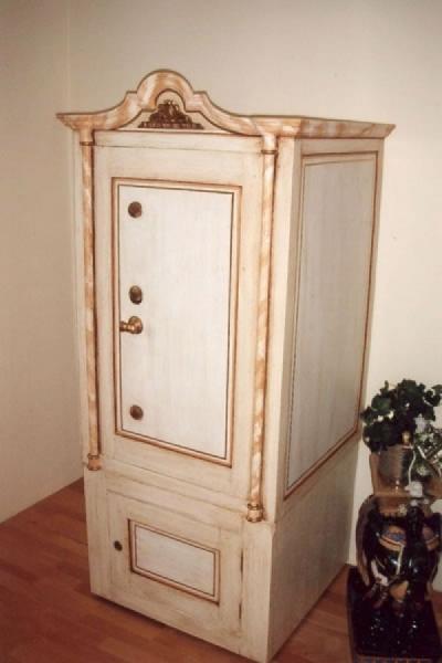 anstrich malerei m hlbacher st martin am tennengebirge. Black Bedroom Furniture Sets. Home Design Ideas